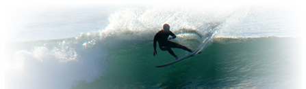 san_diego_surfing.png